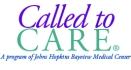 calledtocare