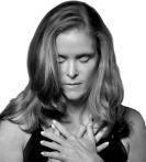 YogaWorks-Teacher-Kimberlee-Strome